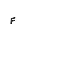 freshers-footer-logo